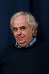 Alain Gaymard