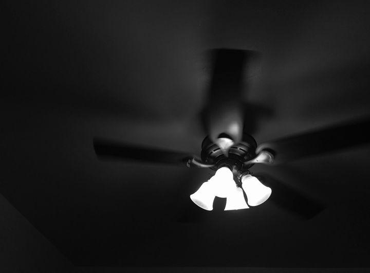 Illuminated - Championship Photography