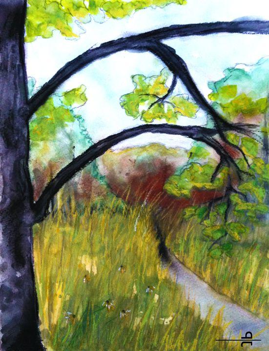 Nature Park - Penny