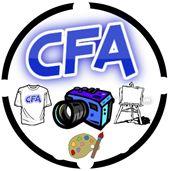 CenterFilm