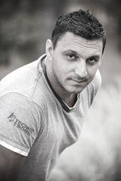 Ivan Banchev Photography
