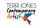 Terri Jones Art