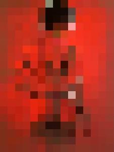 Nude 015 (2014) (sold) - Corné Akkers art works