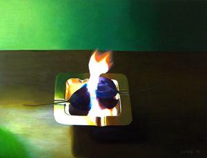 Flames (2007)