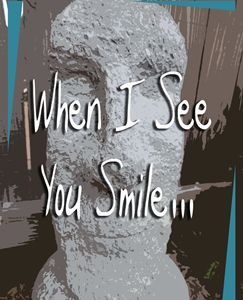 When I See You Smile