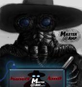 Master@mp