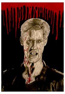 V1-Eric Northman (True Blood)
