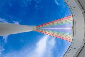 Reiman : Rainbow