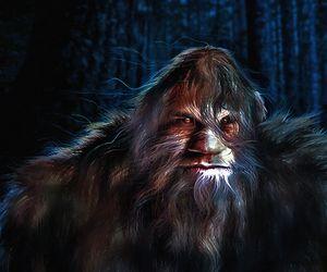 Bigfoot 23 Moonlight