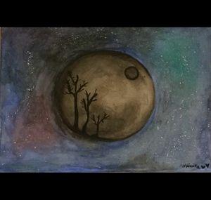 Moonception