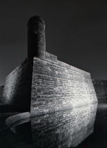 Dark Bastille