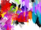 Chris's Abstracts