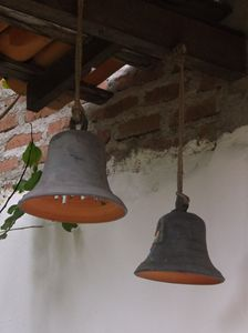 Nicaraguan Bells