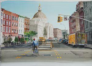 DeKalb Avenue Brooklyn, NY
