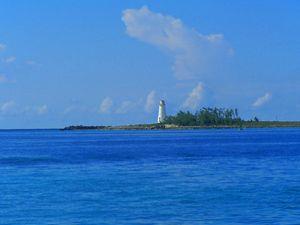 Bahama Dream