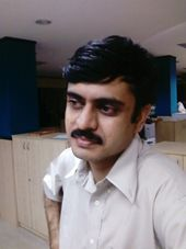 Amitava0112