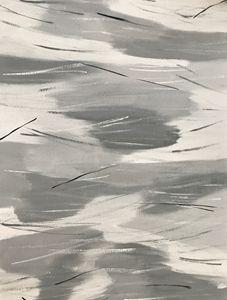 Gray Wind