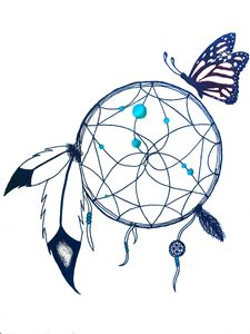 I Dream of the Monarchs