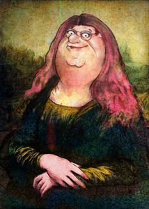 Mona peter