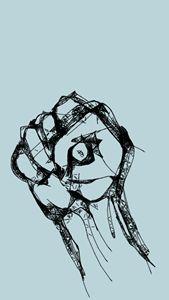Hand of Faith