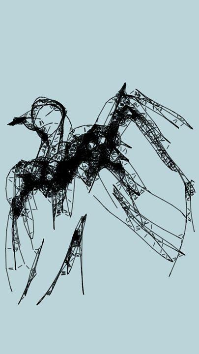 Vulture - DigiCaz