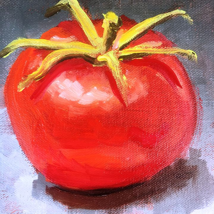 Homegrown - Colorful & Charming Art of Susan Elizabeth Jones