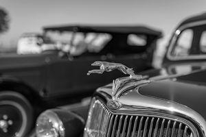 Motor Vehicle Artistic Effect - 689moto Photography