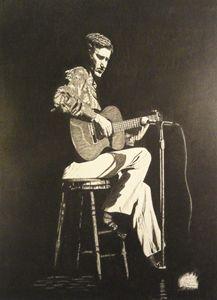 Chet Adkins 1975