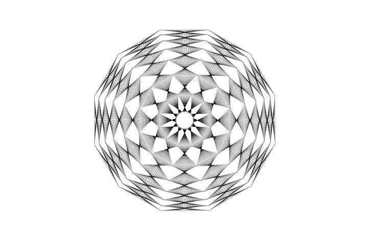 """""""SphereWrap"""" - SYMMO GRAPHICS"""