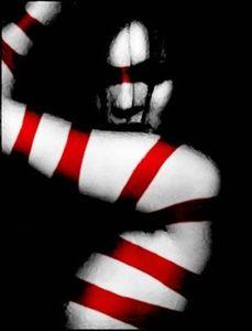 Her Stripes