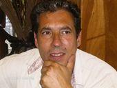 Emanuel Pintor