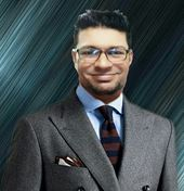 Jagddish Singh Art