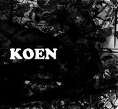 Koen Freeke