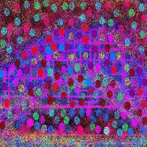 Rainbow Rubies