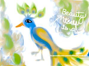 painting - krpavankumarsamanvitha@gmail.com