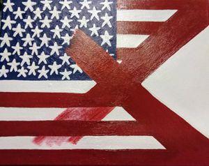 Alabama joins the United States