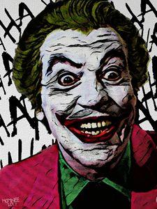 OG Joker