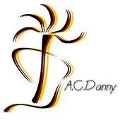 Alex Danny