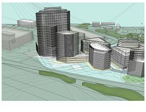 Transit Concept 3
