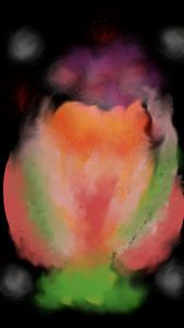 Spectral - David R. Bedingfield