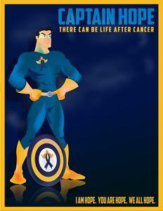 Captain Hope