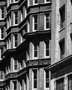 Buildings II