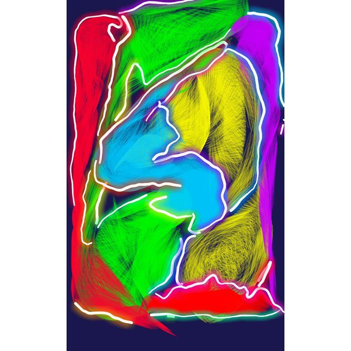 Nobľe-Plast - Pieces by Sv