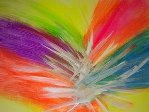 Item 5: Dio's Rockin' Rainbow
