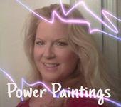 Power Paintings