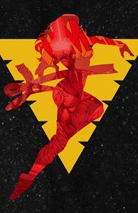 X Men Dark Phoenix Saga Jean Grey