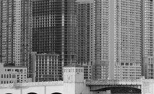 Miami Hong Kong