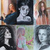 Shajan Art