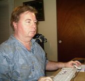 David J Riffey