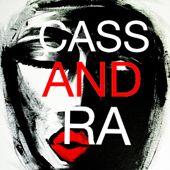 Cassandra McClure's Art